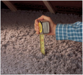 amount-of-insulation