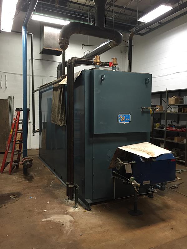Commercial HVAC Repair Lansing, IL & Cicero, IL | Commercial HVAC ...